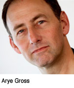 Arye Gross