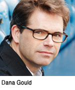 Dana Gould
