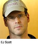 EJ Scott