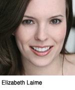 Elizabeth Laime