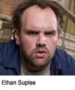 Ethan Suplee