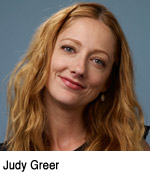 Judy Greer