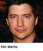 Ken Marino