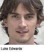 Luke Edwards