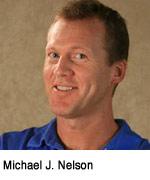 Michael J. Nelson