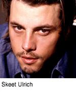 Skeet Ulrich
