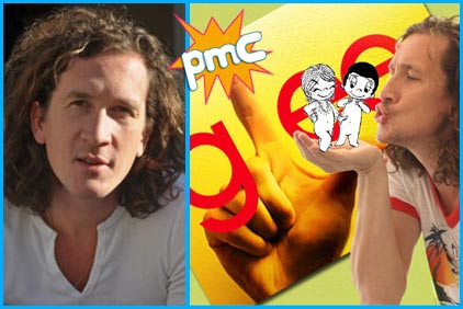 Ian Brennan interview on pop my culture podcast