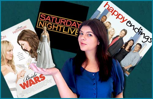 Casey Wilson guest on Pop My Culture Podcast