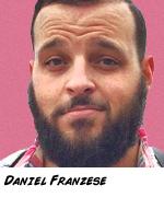 DanielFranzese
