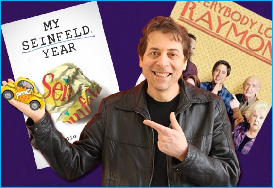 fred stoller word girl