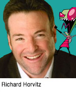richardhorvitz