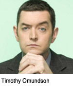 timothyomundson2