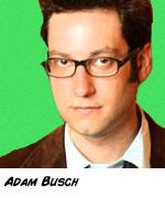 AdamBusch