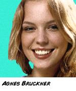 AgnesBruckner