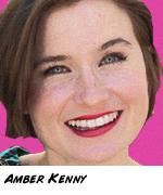 AmberKenny