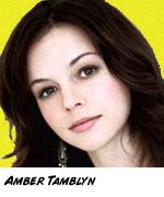 AmberTamblyn