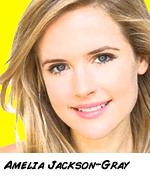 AmeliaJacksonGray