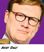 AndyDaly