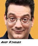 AndyKindler