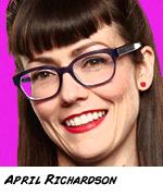 AprilRichardson