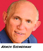 ArminShimerman