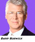 BarryBostwick