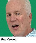 BillCorbett