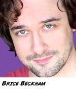 BriceBeckham