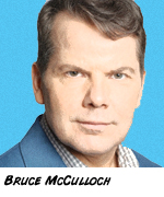 BruceMcCulloch