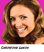 ChristineLakin