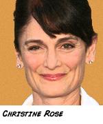 ChristineRose