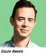 ColinHanks