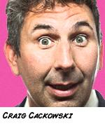 CraigCackowski