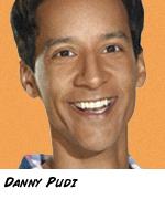 DannyPudi