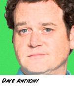 DaveAnthony