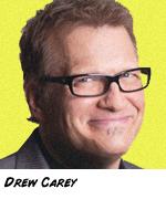 DrewCarey