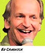 EdCrasnick