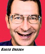 EddieDeezen