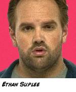 EthanSuplee