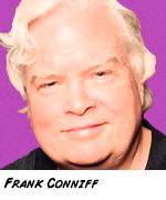 FrankConniff