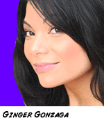 GingerGonzaga