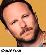 JamieFlam