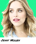 JennyMollen