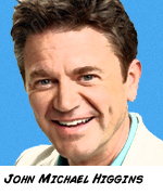 JohnMichaelHiggins