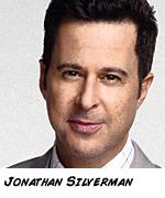 Jonathan-Silverman