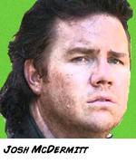 JoshMcDermitt