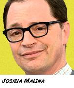 JoshuaMalina