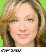 JudyGreer