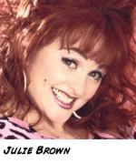 JulieBrown