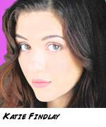 KatieFindlay